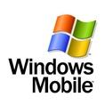 Microsoft Windows Mobile 6.5