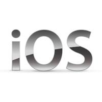 Apple iPhone OS 2