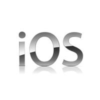 Apple iPhone OS 1