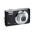 SANYO VPC-X1420
