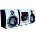 Philips Streamium MC-I250
