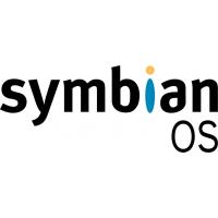 NOKIA Symbian 3