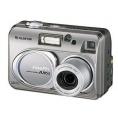 FujiFilm FinePix A205S