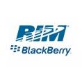 RIM BlackBerry 6.0