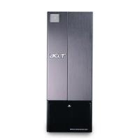 Acer Aspire X5900