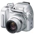 FujiFilm Finepix 2800Z