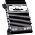 Sound Storm Labs 2F400