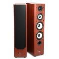 Axiom Audio M60 v3