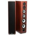 Axiom Audio M80 v3