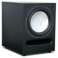Axiom Audio EP500 v2