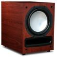Axiom Audio EP350 v3