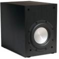 Axiom Audio EP400