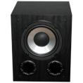 Axiom Audio EP125 v2
