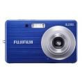 FujiFilm FinePix J12