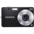 FujiFilm Finepix J20