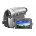 Sony Handycam DCR-HC96