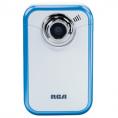 RCA Small Wonder EZ215