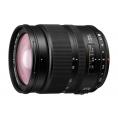 Leica D VARIO-ELMARIT 14-50mm f2.8-3.5