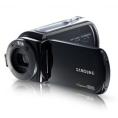 Samsung SC-HMX10