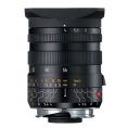 Leica Leica TRI-ELMAR 16-18-21 mm f/4 ASPH.