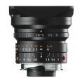 Leica Leica Super-Elmar-M 18 mm f/3.8 ASPH.