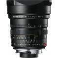 Leica Summilux-M 21 mm f/1.4 ASPH.