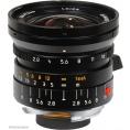 Leica Elmarit-M 21 mm f/2.8 ASPH.