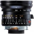 Leica Elmarit-M 24 mm f/2.8 ASPH.