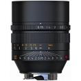 Leica Noctilux-M 50 mm f/0.95 ASPH.