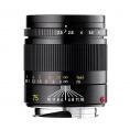Leica Summarit-M 75 mm f/2.5