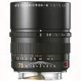 Leica Apo-Summicron-M 90 mm f/2 ASPH.