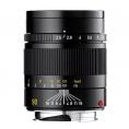 Leica Summarit-M 90 mm f/2.5