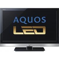 SHARP AQUOS LC-32LE600E