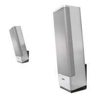 loewe individual sound universal speaker specs meet gadget. Black Bedroom Furniture Sets. Home Design Ideas