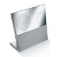 Grundig CDS 9000 WEB