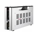 Vestax Corporation VDA-1000MK2