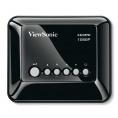 ViewSonic VMP30