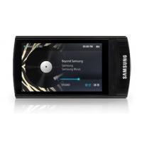 Samsung YP-R1JCB