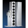 ADAM Olympus Sound System