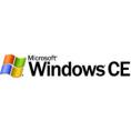 Microsoft Windows CE 7