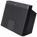 Sony RDP-X80iP