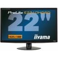 iiyama ProLite E2210HDS