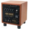 REL Acoustics QUAKE