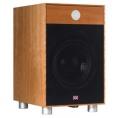 REL Acoustics B3