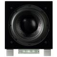 REL Acoustics R-305