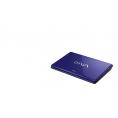 Sony VAIO VPCCW1FFX