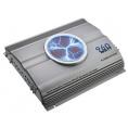 Power Acoustik TS960-4