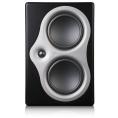 M-Audio Studiophile DSM3