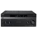 Sony STR-DA5200ES