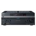 Sony STR-DG1000